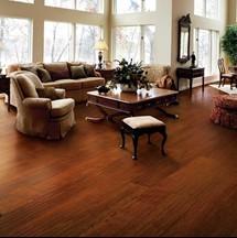 品牌地板加盟多层实木地板欧罗世家爱丁堡