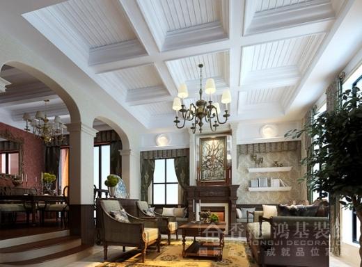 托斯卡纳-美式客厅.jpg