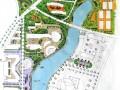 校园规划设计