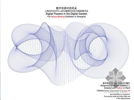 """""""雕龙杯""""Revit中国用户BIM应用大赛雕龙杯最佳作品展示"""