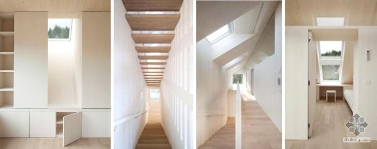 """可持续建筑——奥地利碳中和住宅""""阳光别墅"""""""