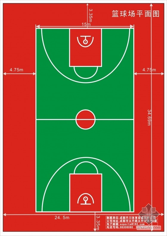 新式篮球场2.jpg