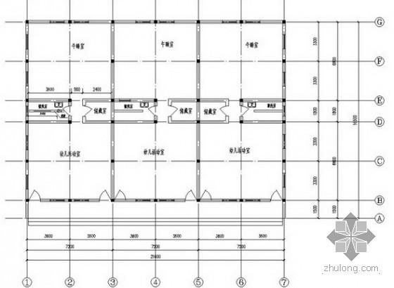 幼儿园教学楼方案图1.jpg