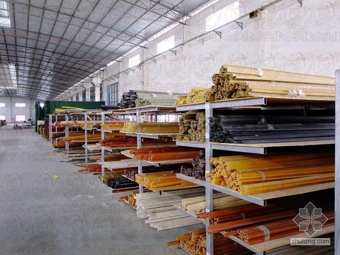 装修材料生态木地板未来发展趋势分析