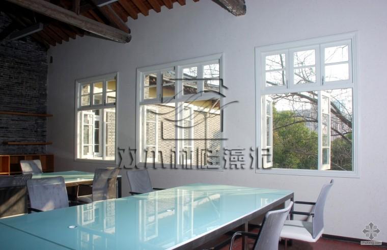 """双木林硅藻泥,让你家的硅藻泥背景墙更""""完整"""""""