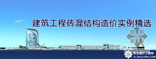 专题三主图_副本tuiguang.jpg