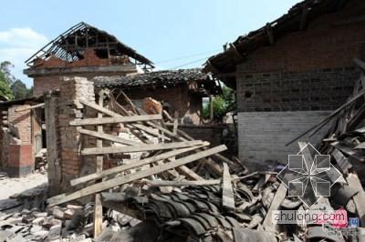 抗震设防远比地震预报重要