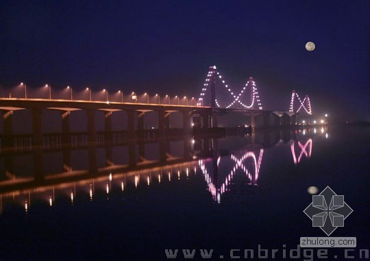回顾钱塘江上的桥梁规划与建设