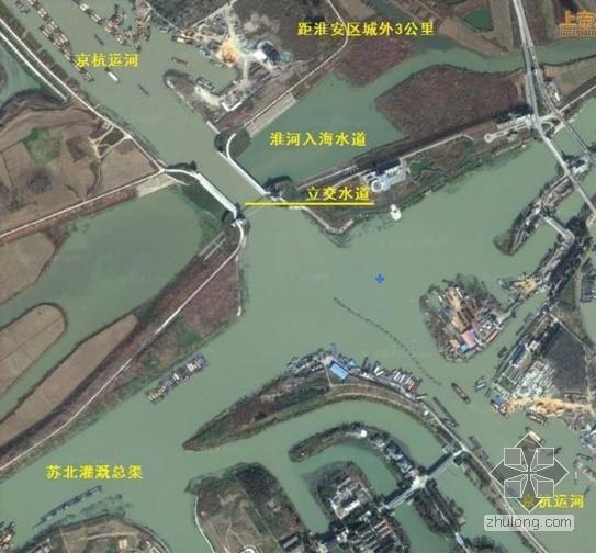 201307081131190526_2345看图王.jpg