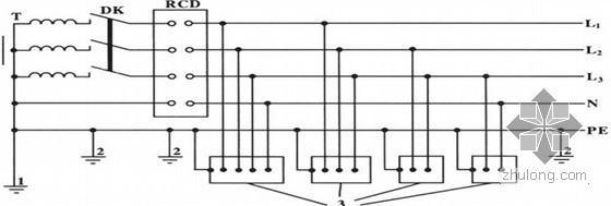 [PPT]电力建设工程施工现场安全用电PPT课件52页