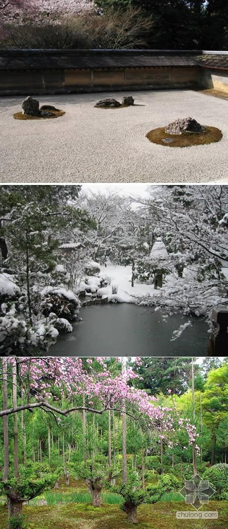 世界上最令人惊艳的十大花园