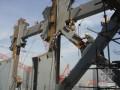 钢结构工程监理旁站重点及质量控制措施