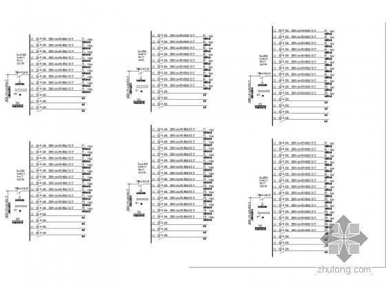 配电系统图4.jpg