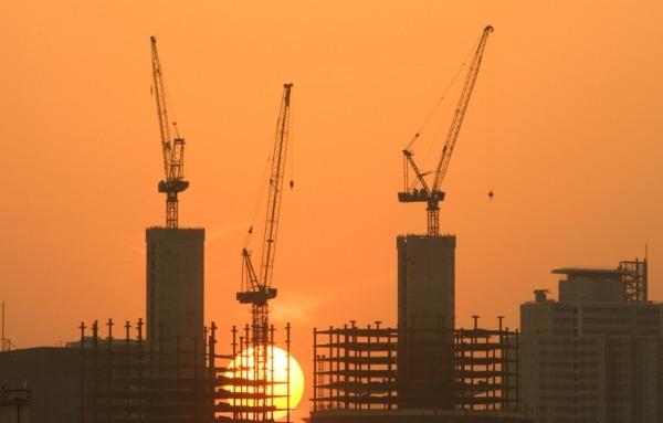 结构工程师配合施工的若干案例