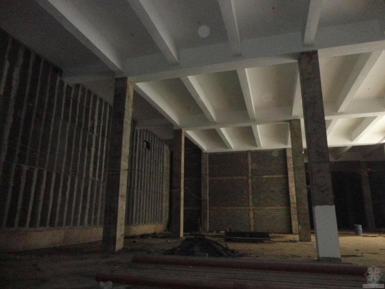 [工程实录]18000冷吨大型中央空调主机房,现场安装实录