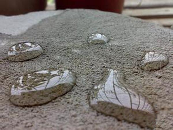 聚合物水泥防水砂浆可广泛应用于地下防水工程吗?