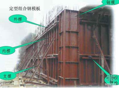房建主体工程监理质量控制措施