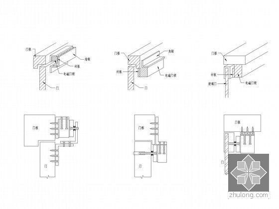 电磁门锁安装方法.jpg