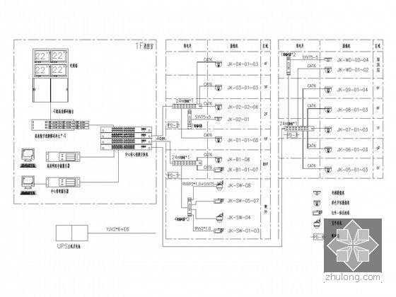 视频监控系统图.jpg
