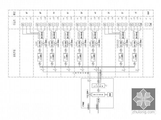 综合布线系统图.jpg