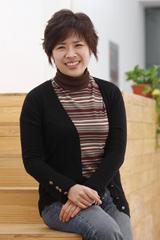 筑龙十五周年专家在线月——在线专家吴宜夏