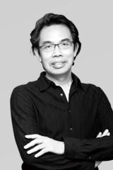 筑龙十五周年专家在线月---在线专家彭勃