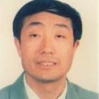 如何做好安全监理工作在线答疑——解读专家:刘伯儒