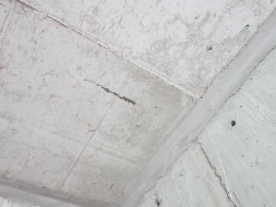 楼板开裂,啥原因,如何处理-IMG_0678.JPG