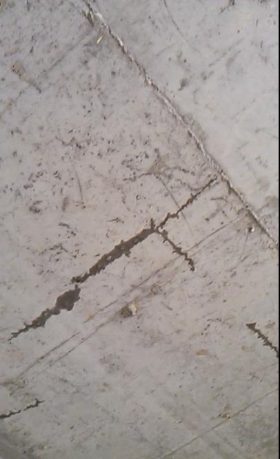 楼板开裂,啥原因,如何处理-55617.png