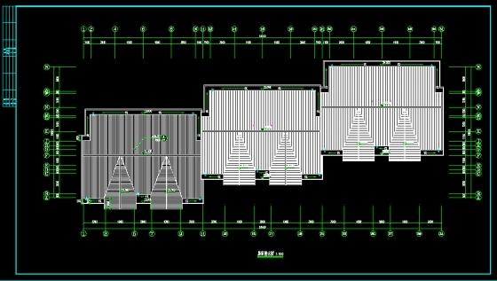 坡屋顶的平面图该怎么画啊-9GQ@3I7KZ`8)OOW[()33(]E.jpg