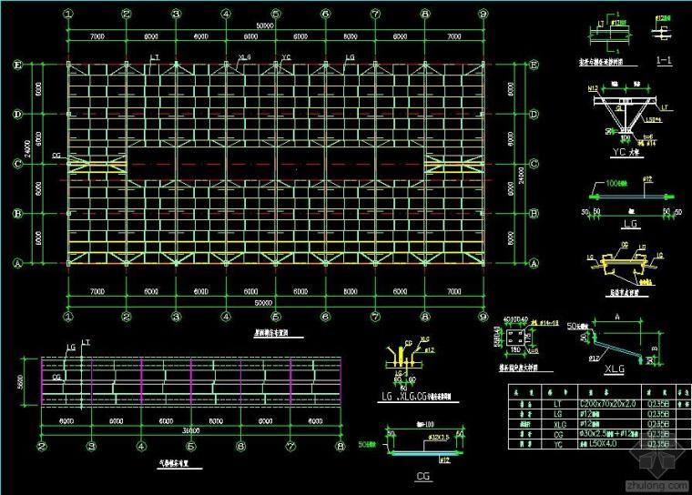 PKPM STS钢结构设计从入门到精通(免费下载)