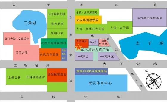 知名地产周边图.jpg