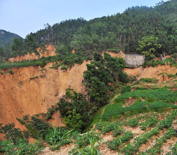 《天津市控制地面沉降管理办法》正式出台