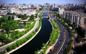 2013-2030年国家高速公路规划