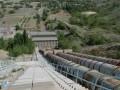 兵团水利工程项目首次进入公共资源交易市场