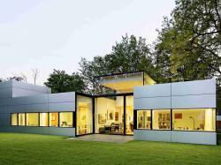 高层建筑平面设计心得体会