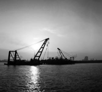 安徽:芜湖长江二桥有望2017年建成(图)