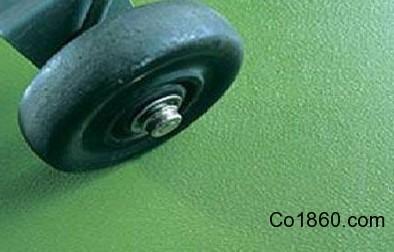 环氧防滑地坪施工技术