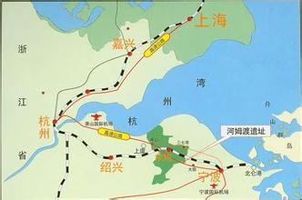 [桩]在中国的起源,从旧石器时代讲起