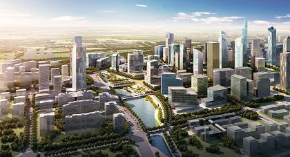 北京将推行《民用建筑信息模型设计标准》2014