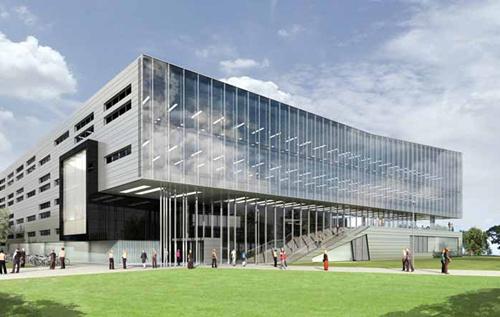 新版《教育建筑电气设计规范》14年4月1日起实施