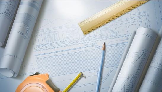 [职场新人]怎样学习水暖电安装预算