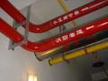 [欣赏]消防给排水施工现场图片汇总