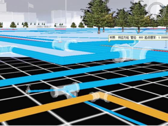 路面结构内排水设计要求