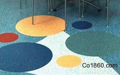 环氧地坪设计方案考虑因素有哪些