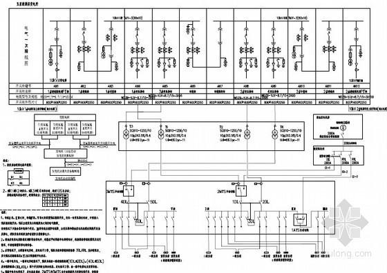 国内顶级房产五星酒店机电设计导则_3