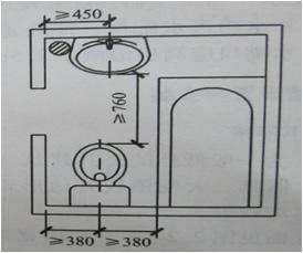 [建筑工程质量]好好学习之  卫生间施工的一些具体质量控制要点