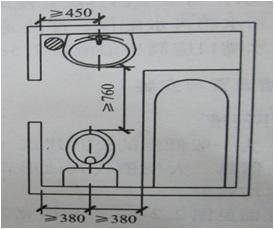 [建筑工程质量]图文详解卫生间施工质量控制要点