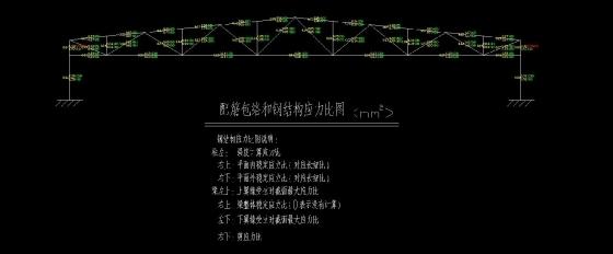 PKPM桁架计算中的线钢度比-ASSD.jpeg
