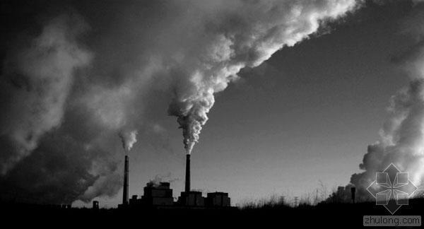 环境治理不仅仅是技术问题!